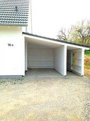 carport4.jpg