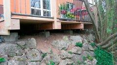 terrasse5.jpg